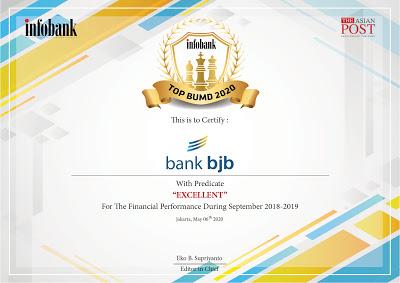 200510004242-bank-.jpg