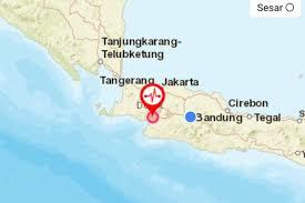 210112112245-gempa.png